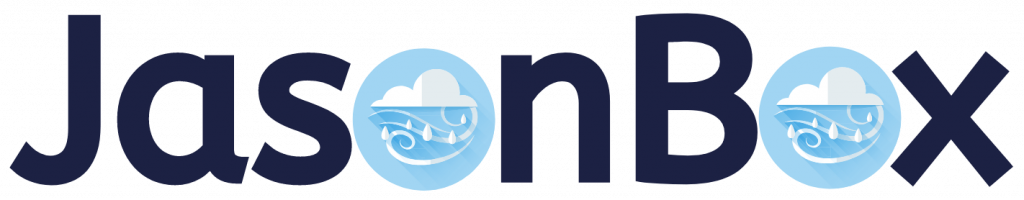 JasonBox Logo C