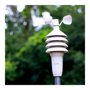 AcuRite 01536M Weather Station Review