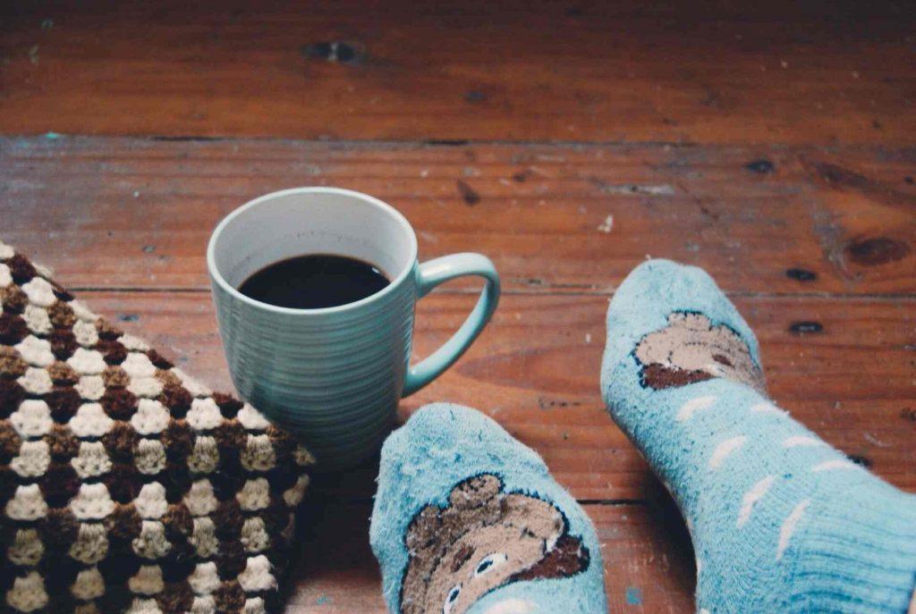 Best Thermal Socks In 2020