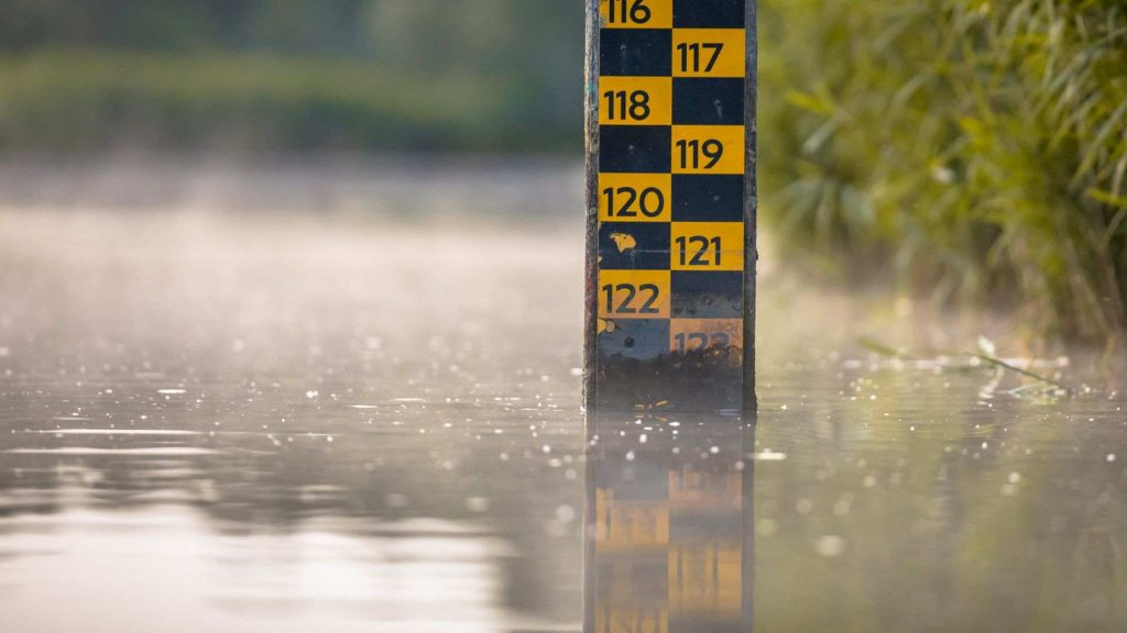 Things To Consider Before Buying A Rain Gauge