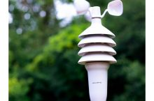 AcuRite 01536M Weather Station Review – ( Updated 2020)