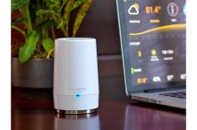 AcuRite Smart Hub Review 2020