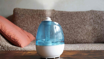 Best Large Room Humidifiers In 2020