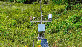 Best Handheld Anemometers In 2020