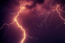 Best Weather Stations with Lightning Detector