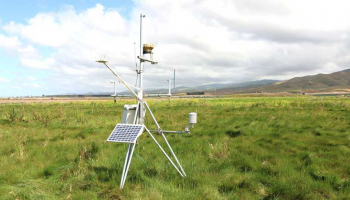 Best Weather Stations for Barometric Pressure