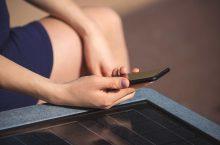 Best Portable Solar Generators In 2021